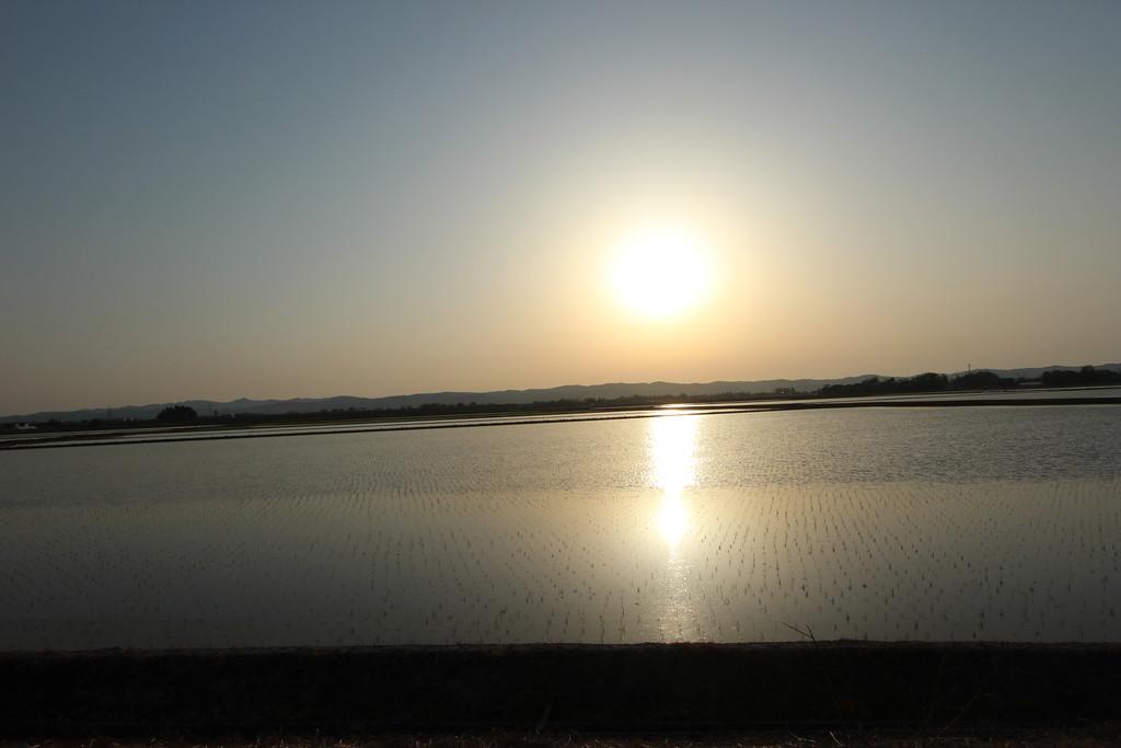 【日本一周】日本三大峡谷、清津峡・・・を華麗にスルーして進んだ結果www