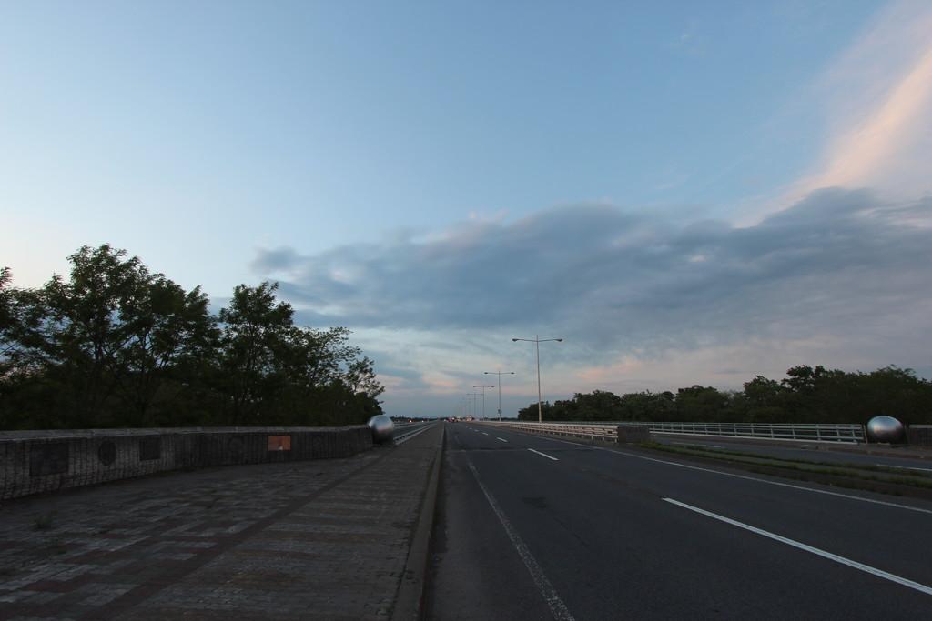 【日本一周】いつの間にか、自転車でこんなところまで来てしまった。振り返って気づくこと。