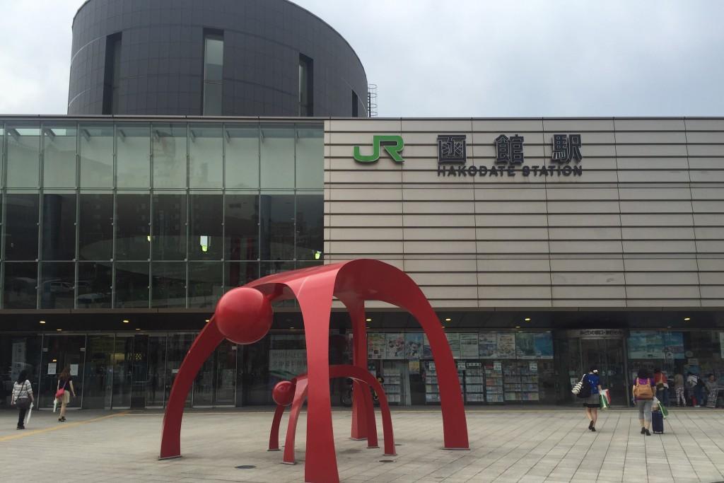 【日本一周】祝!北海道一周達成!最後に待っていたのは、試練とサプライズでした。