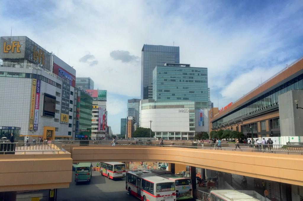 【日本一周】お金を使わない旅をすると、逆に高級な飯が食えるという奇跡。