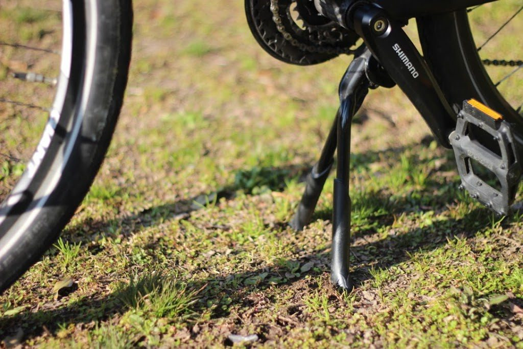 bdc5e3624d2577 自転車に「センタースタンド」を付けるメリットと選び方、おすすめ製品を ...