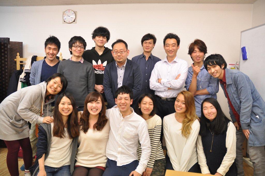 【日本一周】1ヶ月半の自転車旅を終え、自宅に帰還!&NPO法人D×P事務所に遊びに行きました。【甲良町〜西宮市】