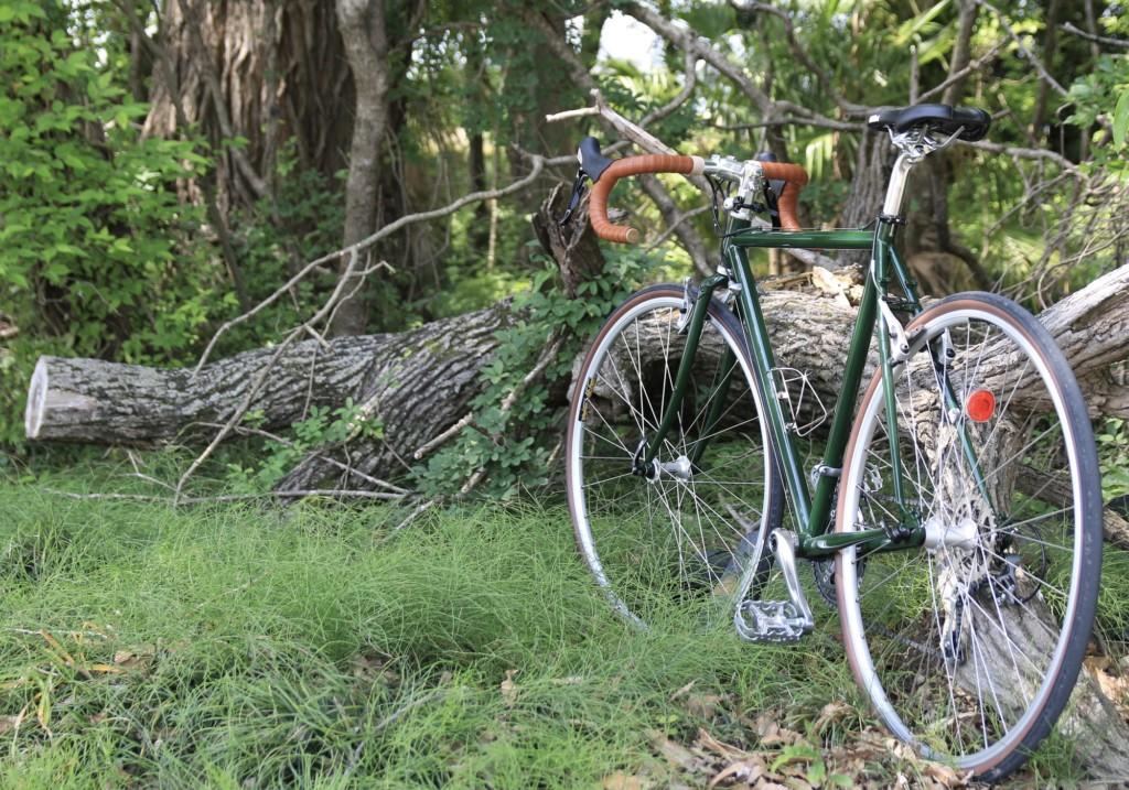 【2018年最新版】自転車旅行専用!失敗しない「ランドナー」の選び方・おすすめ車種まとめ