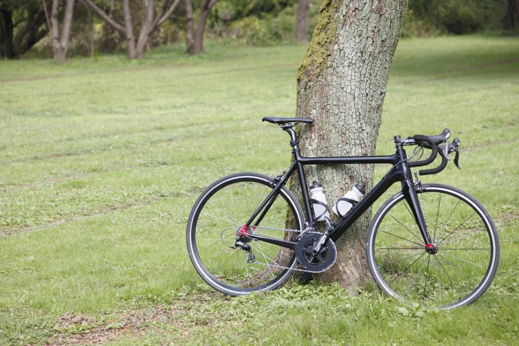 【5万円以下】初心者向けロードバイクの選び方とおすすめ10選を紹介する【格安・激安】