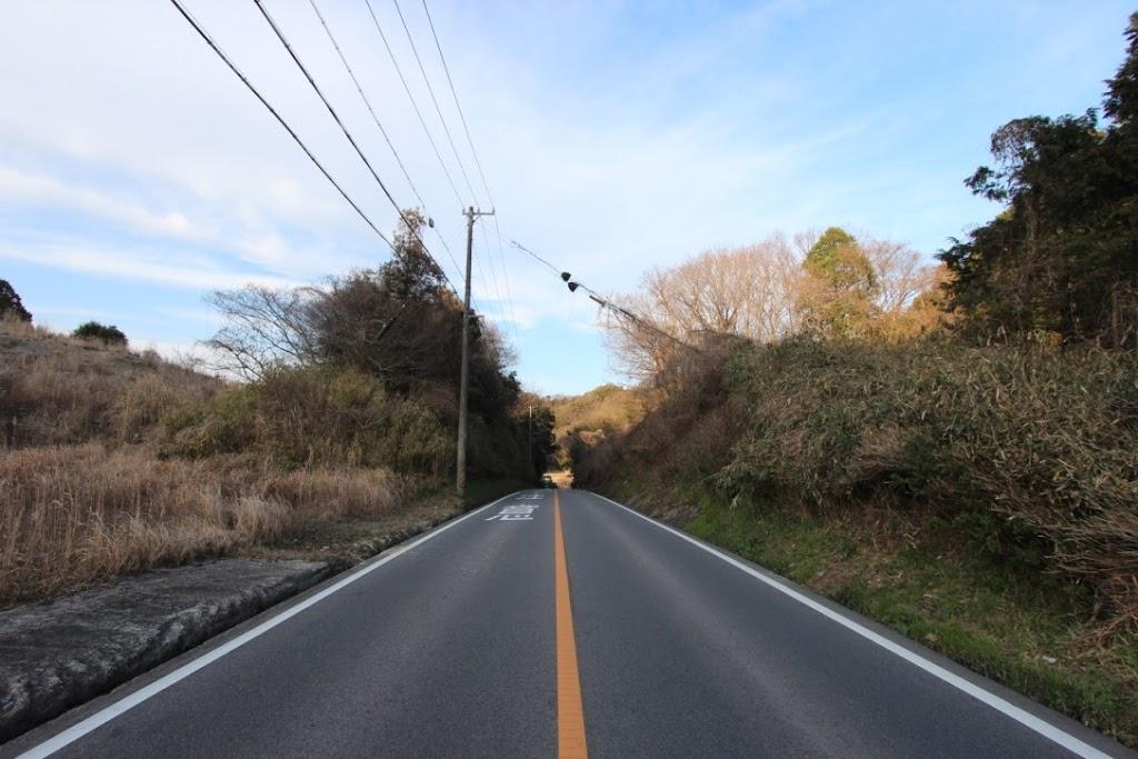 【日本一周】新しい道へと進んでゆく「春」の季節に、それぞれの進路へと歩む旅人たち。【津市〜名張市】