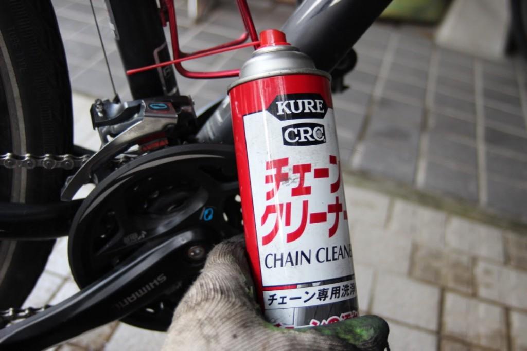 【初心者必見!】スポーツ自転車に必要な7つの周辺グッズをまとめてみたよ!