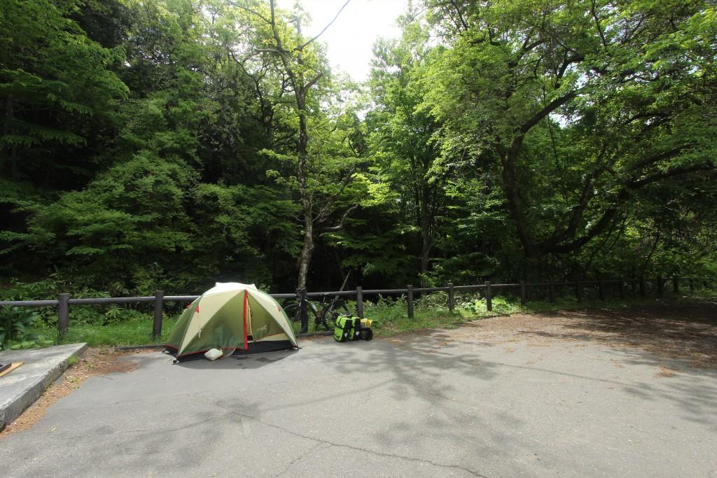 【保存版】1日1,000円で自転車日本一周旅をする方法を公開します!