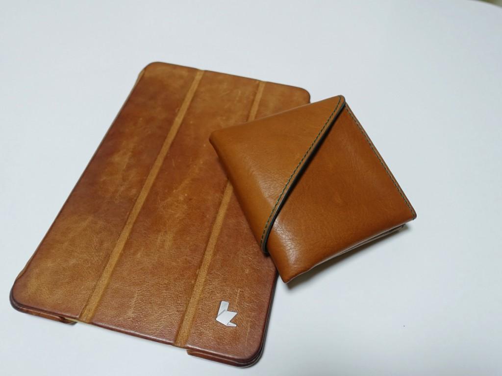 旅で使う財布は「abrAsus 旅行財布」がスマートでおすすめ!【レビュー】