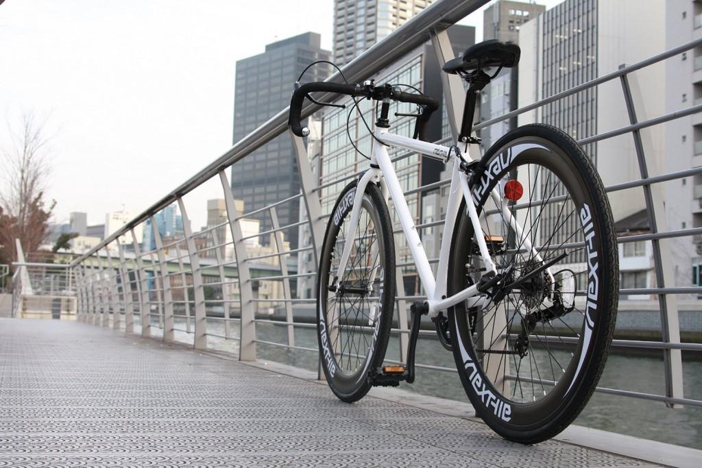 【徹底レビュー】NEXTYLE(ネクスタイル)のロードバイクが極端に安い理由は?壊れない?【品質調査】