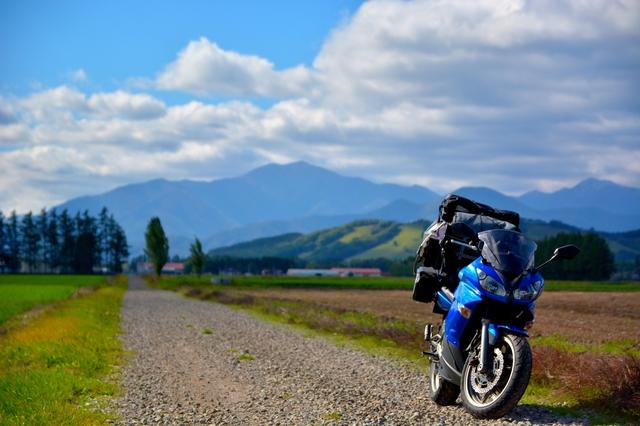 思わず日本一周に出発したくなる!魅力的な日本一周本まとめ【徒歩・自転車・バイク・車】
