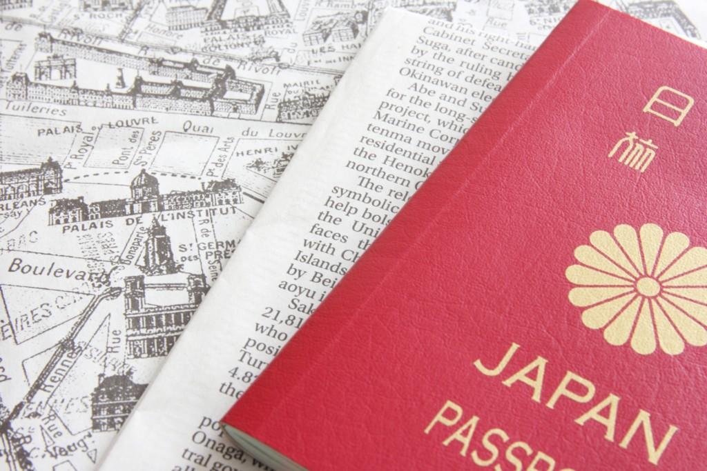 月間45万PV旅行ブロガーが教える、読まれる旅行記の書き方まとめ