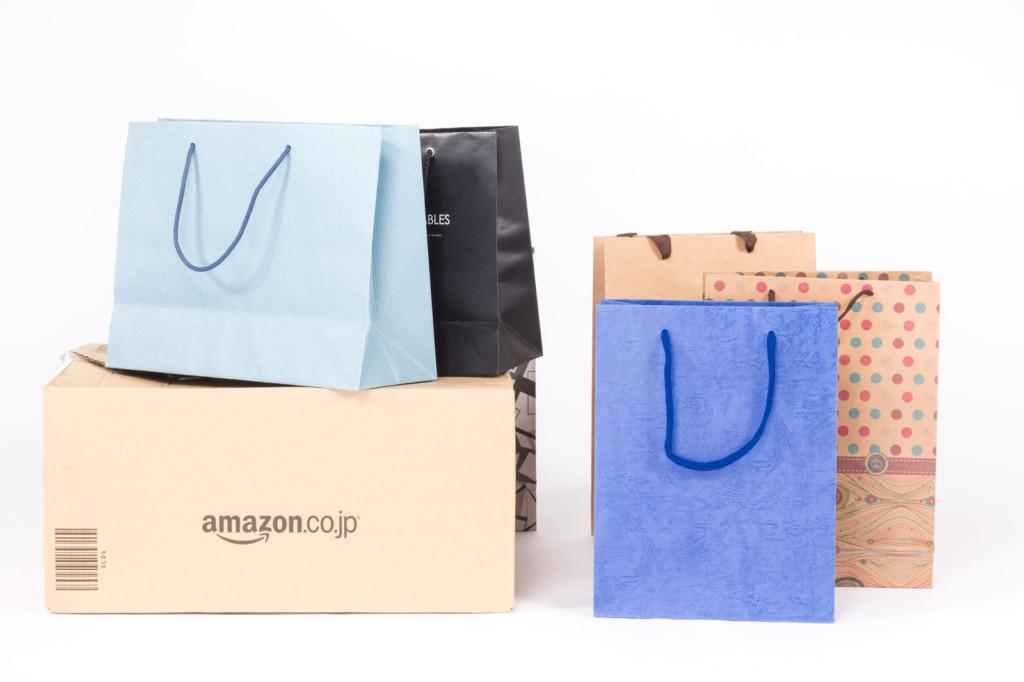 【2017年版】Amazonプライム会員って本当にお得?月額325円で10個の特典を利用可能に!