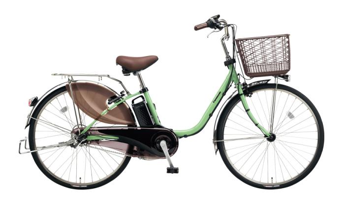 自転車 おすすめ 電動