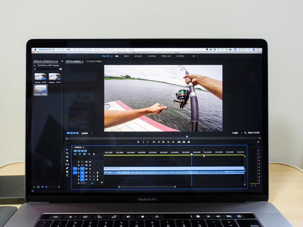GoPro(ゴープロ)の動画をPCに取り込み・YouTubeにアップロードするまでの全手順