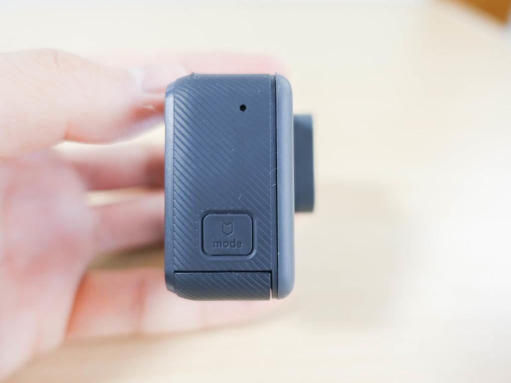 【初心者向けマニュアル】GoProを購入したらまずやりたい初期設定一覧