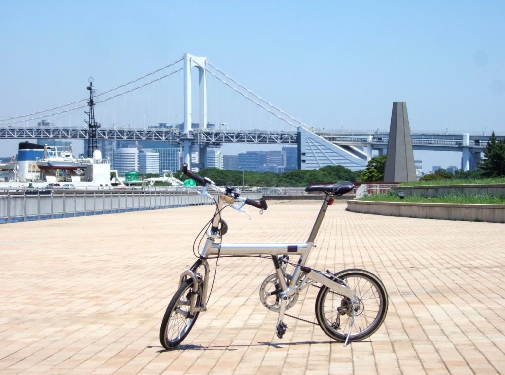【5万円以下】価格の安い「折りたたみ自転車」の選び方とおすすめ車種ランキング