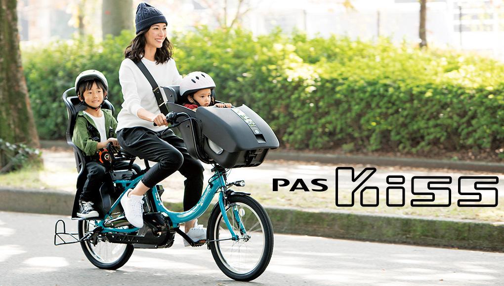 10万円以下】安い電動アシスト自転車の選び方とおすすめ製品ランキング | Nature Drive