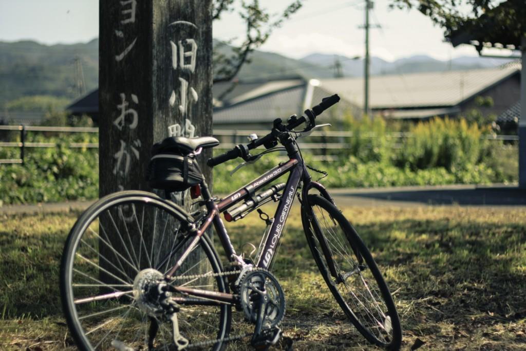 【実店舗・通販】クロスバイクを激安・超お得に購入する方法を発見!