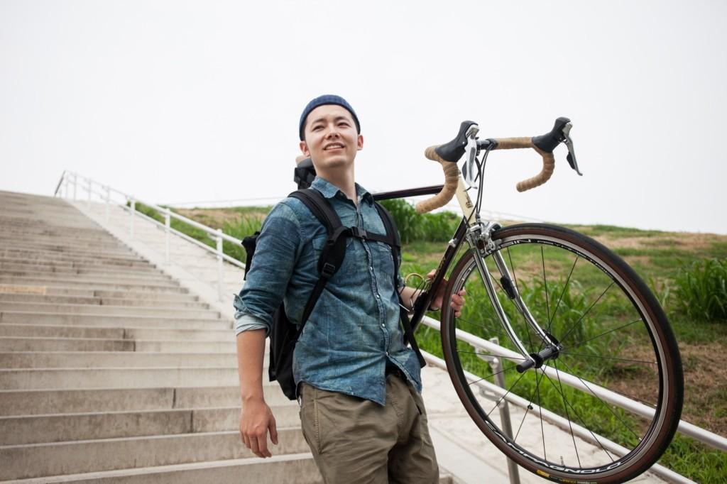 【初心者必見】ロードバイクを激安・お得に購入する方法!実店舗・通販別の解説も