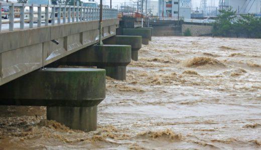 【ショアジギング】雨だと青物の活性が落ちる!?悪天候で釣果を上げる方法