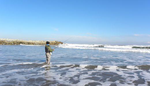 【メバリング】真冬の釣りでやっている防寒対策をまとめる