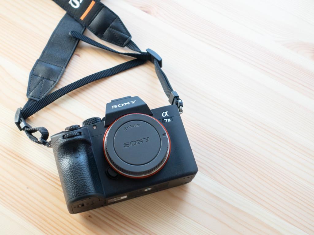 【決定版】旅行でおすすめの最強カメラとは?旅行ブロガーが機種別に徹底比較!