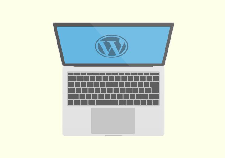 3年間運用してわかった!WordPress(ワードプレス)を導入するメリット・デメリットを9つ解説