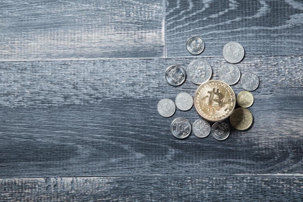 ブログを収益化(マネタイズ)して収入を得る方法を種類別に解説!
