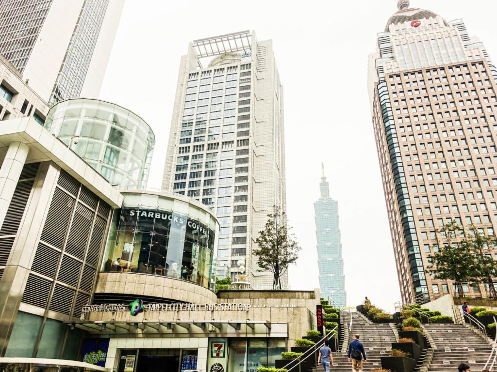 海外旅行初心者に【台湾旅行】をおすすめしたい7個の理由まとめ!