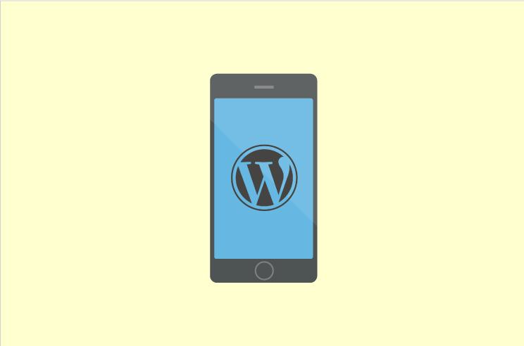 【ブログ開設】スマホだけでWordPress(ワードプレス)を始める方法を徹底解説!