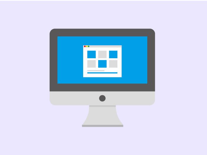 「ブログに何を書けばいいかわからん!」という人向けの解決法をまとめてみた