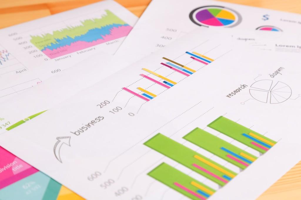 ブログ記事で必要な更新頻度は?どのぐらい記事を書けばアクセス・収入を得られる?