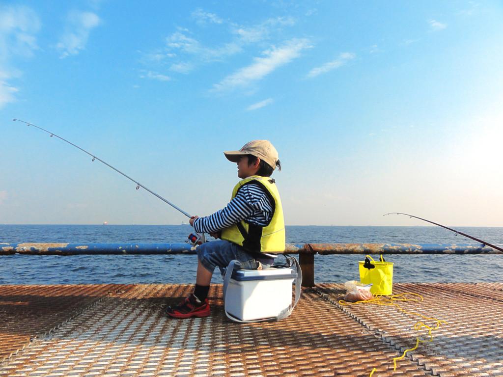 【2019年版】釣り用クーラーボックスおすすめランキング!本当に使える製品はこれだ!