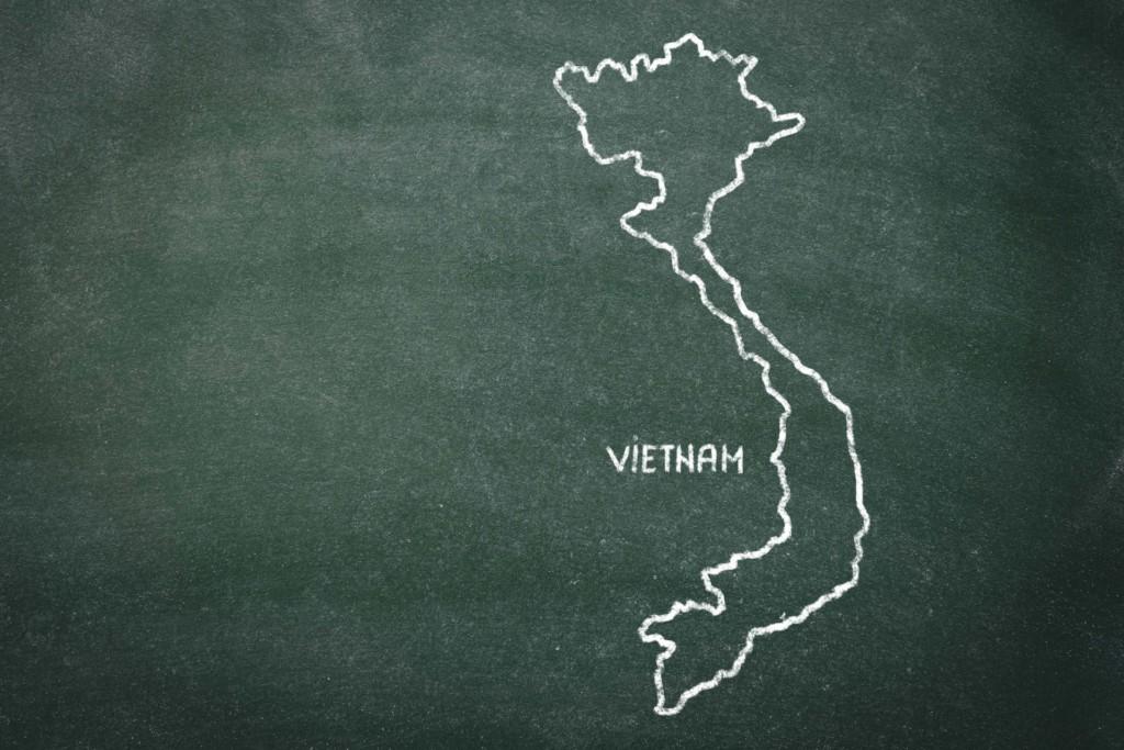 ベトナム戦争の歴史がよくわかる!超参考になるおすすめ本・書籍まとめ