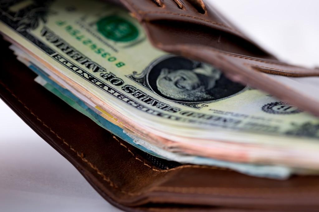 海外旅行で使いたい財布とは?必要な機能と本当におすすめの製品まとめ