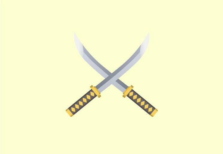 ブログ運営に必要なツール(ソフトウェア)一覧   成果を上げるために使っている武器を紹介