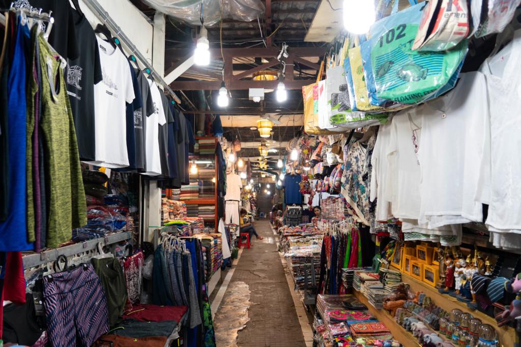 【海外ノマド】カンボジアで2週間ほどノマドワーク生活を続けて作業環境を調査【おすすめカフェまとめ】