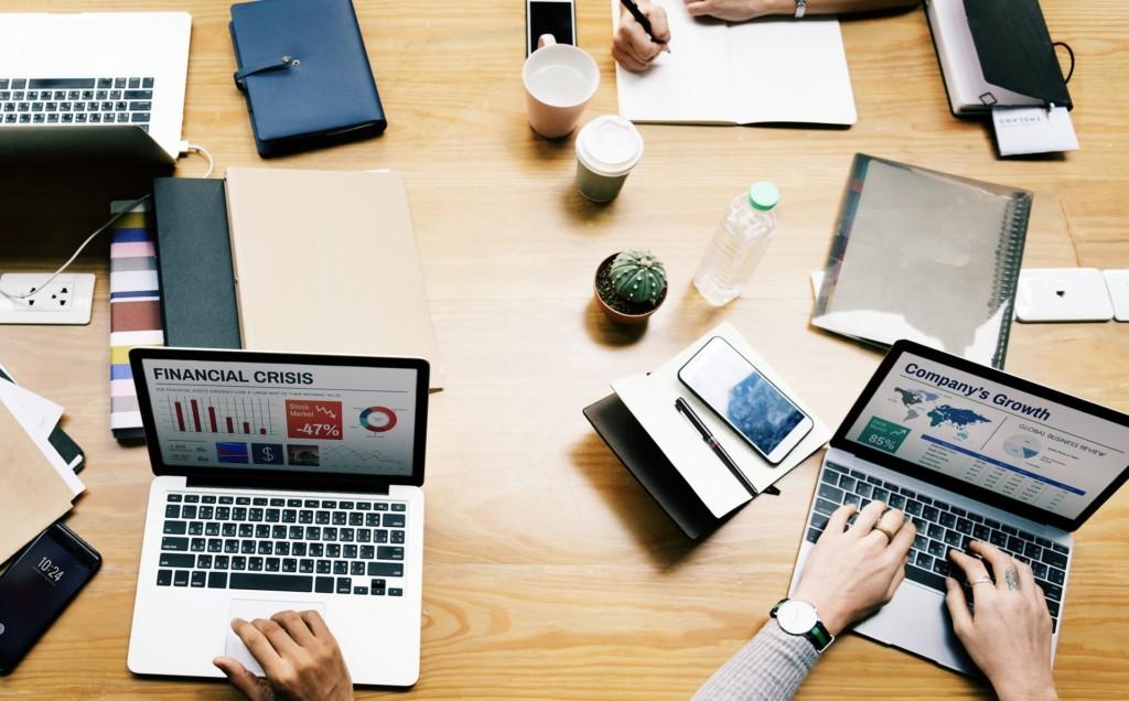 初心者はなぜブログで稼げないのか?収入が増えない5つの原因と解決方法