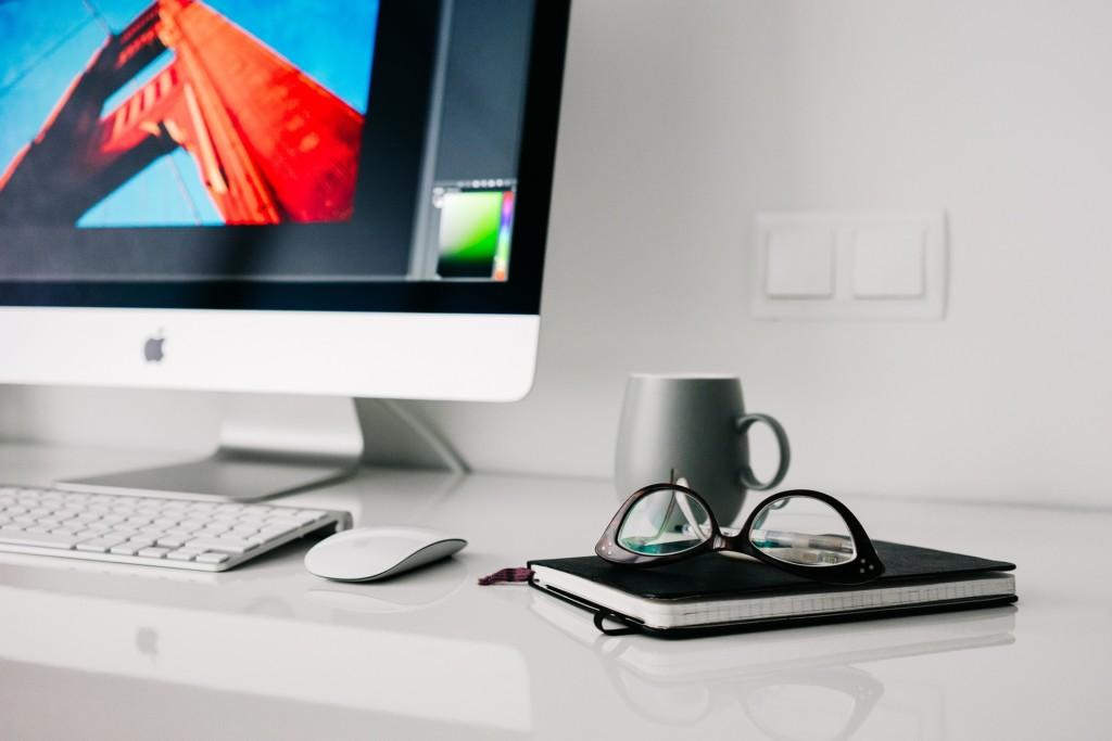 雑記ブログでアクセス・収入を生み出す記事の書き方 | 人生経験をアウトプットして結果を出す