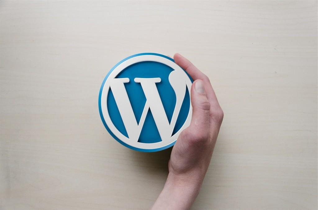 趣味ブログをワードプレス(WordPress)で運用するメリット・デメリット【基本は必要なし】